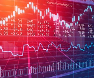 Мировые фондовые рынки вновь поглотили негативные