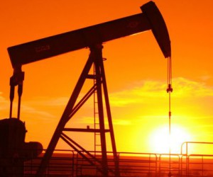 Курс нефти продолжает плавное восхождение за пределами