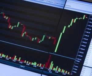 Рынок акций РФ в среду установил новый рекорд