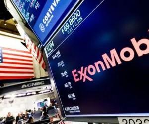 Фондовый рынок США растет расширенным фронтом