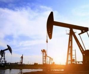 Курс нефти отступает от максимумов к отметке 74.5$