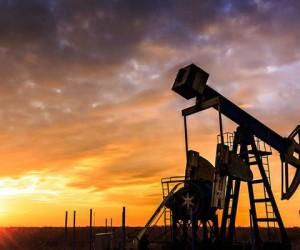 Курс нефти справился с негативом и достигли отметки