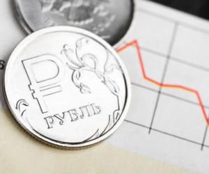 Рубль восстанавливается ориентируясь на действия ФРС