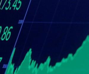 Мировые фондовые рынки накрыло оптимизмом после