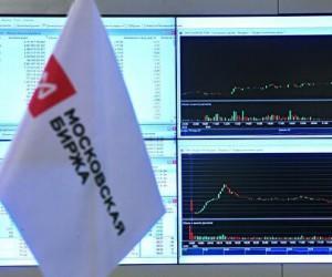 Российский фондовый рынок устремился к новым