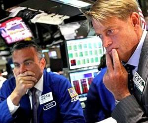 ФРС не cтала отрицать неизбежное. Рынки остались в