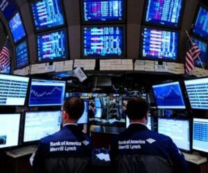 Фондовый рынок США позитивно воспринял итоги заседания