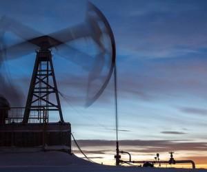 Курс нефти взлетел до отметки 76$ покупатели