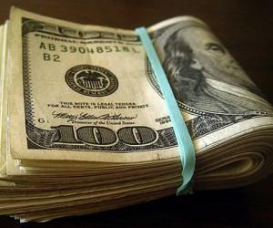 Доллар не будет падать, в ближайшее время причин нет