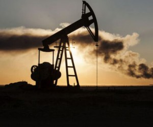 Курс нефти готов падать после трех дней ралли