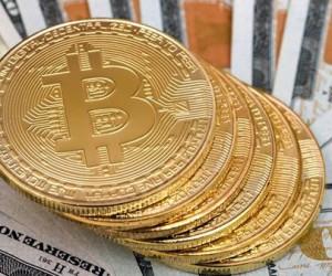 Криптовалюты безуспешно пытаются восстановиться после обвала