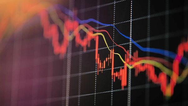 Мировые фондовые рынки встретили октябрь без идей