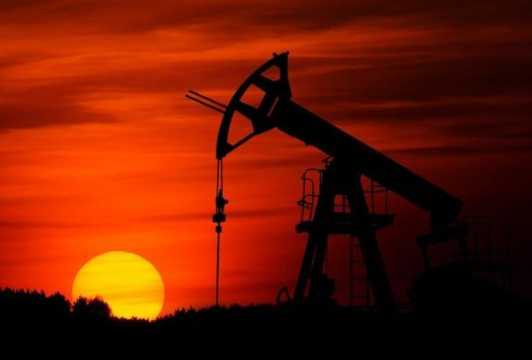 Курс нефти ждет вердикта ОПЕК+