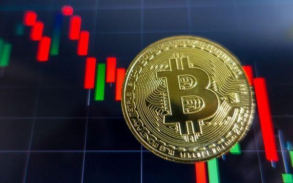 Биткоин теряет внимание инвесторов в пользу альткоинов, инвесторы в поисках альтернативы