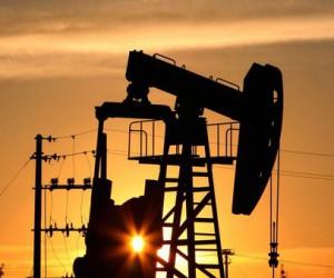 Курс нефти обновил недельные минимумы 76.5$