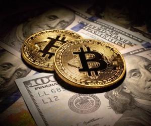 Криптовалютный рынок рвется к сентябрьским пикам