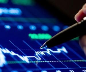 Российский фондовый рынок: Текущее падение ограничено