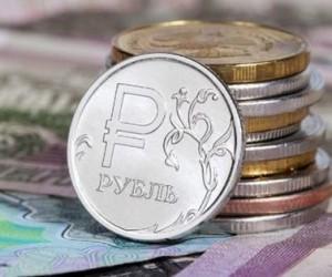 Курс рубля: Эксперт сделал долгосрочный прогноз в паре