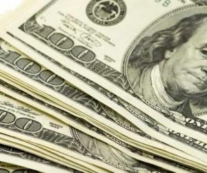 Доллар растерял достижения предыдущих дней