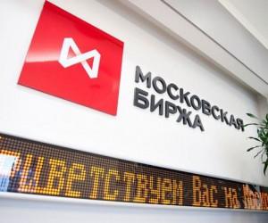 Российский фондовый рынок возобновил рост после