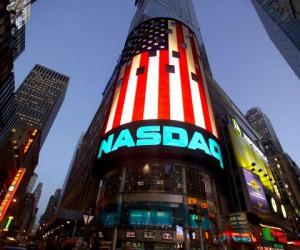 Мировые фондовые рынки приветствуют корпоративную