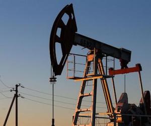 Курс нефти достиг нового рекорда $84.50