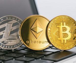 Топ 5 важных событий рынка криптовалют за неделю