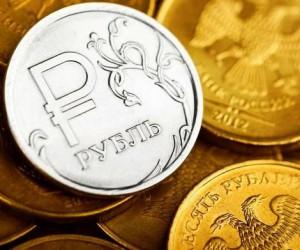 Курс рубля: Итоги недели и прогноз на ближайшее время