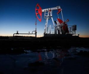 Курс нефти спешит достичь $100 еще в этом году