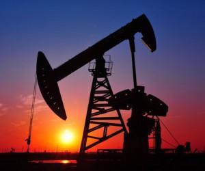 Курс нефти не спешит штурмовать семилетние максимумы