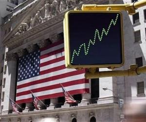Фондовый рынок США вырос следом за акциями Tesla
