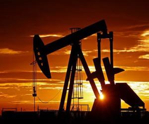 Курс нефти: Как долго продолжится рост