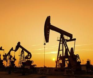 Курс нефти настроен идти выше 85 долларов за баррель