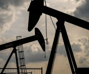 Курс нефти готовится к заседанию ОПЕК+