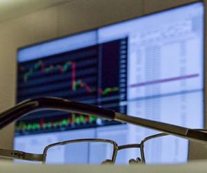 Российский фондовый рынок сбавляет обороты