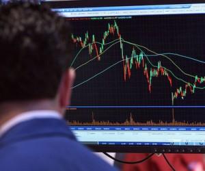 Фондовый рынок США обновил очередные рекордные