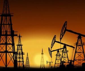 Нефть продолжила скромный подъем на торгах во вторник