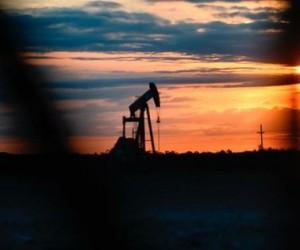 Курс нефти нашел повод для коррекции