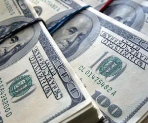 Время покупать доллары