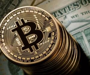 Биткоин и криптовалюты перешли в состояние коррекции
